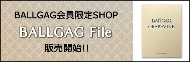Shop__01