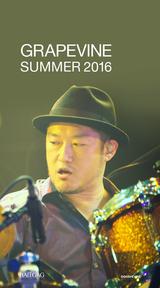 LIVE PHOTO(SUMMER 2016)