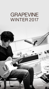 Recording Session(WINTER2017)